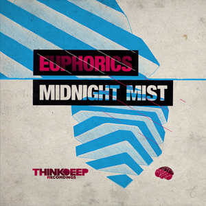 Midnight Mist – Euphorics sprema novi album