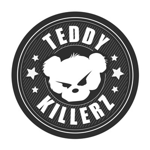 Teddy Killerz – Novi član familije RAM Records