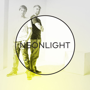 Neonlight – Thank You All For A Great 2014 Mix