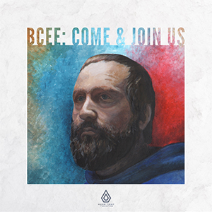 Come And Join Us LP – Treći studijski album od BCee-a uskoro izlazi na Spearhead Records-u