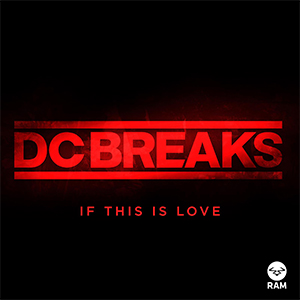 If This Is Love – DC Breaks sa još jednim novim singlom