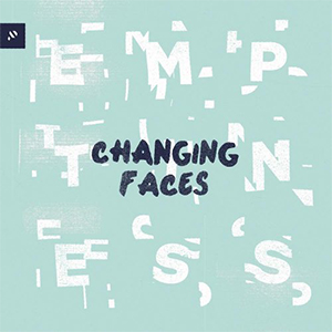 Mlada Changing Faces sa novim singlom na Pilot Records-u