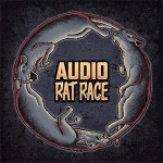 Rat Race EP – Audio izbacio novo izdanje na neurofunk etiketi Blackout