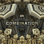 Combination  – Filip Motovunski ima novi singl na Bad Taste Recordings-u
