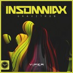 Drum and bass dvojac Insomniax ima novi singl na Viper Recordings-u