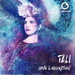 Love & Migration LP – MC Tali ima novi studijski album