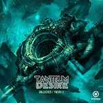 Unleashed / Twerk It – Tantrum Desire sa novim singlom