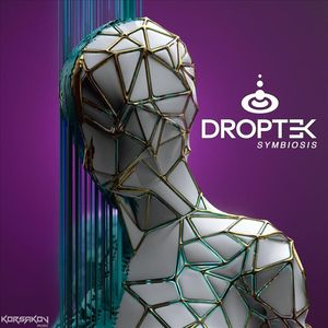 Producent Droptek izdao album prvenac 'Symbiosis'