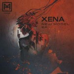 New Model EP – Mladi producent Xena izdao novo izdanje